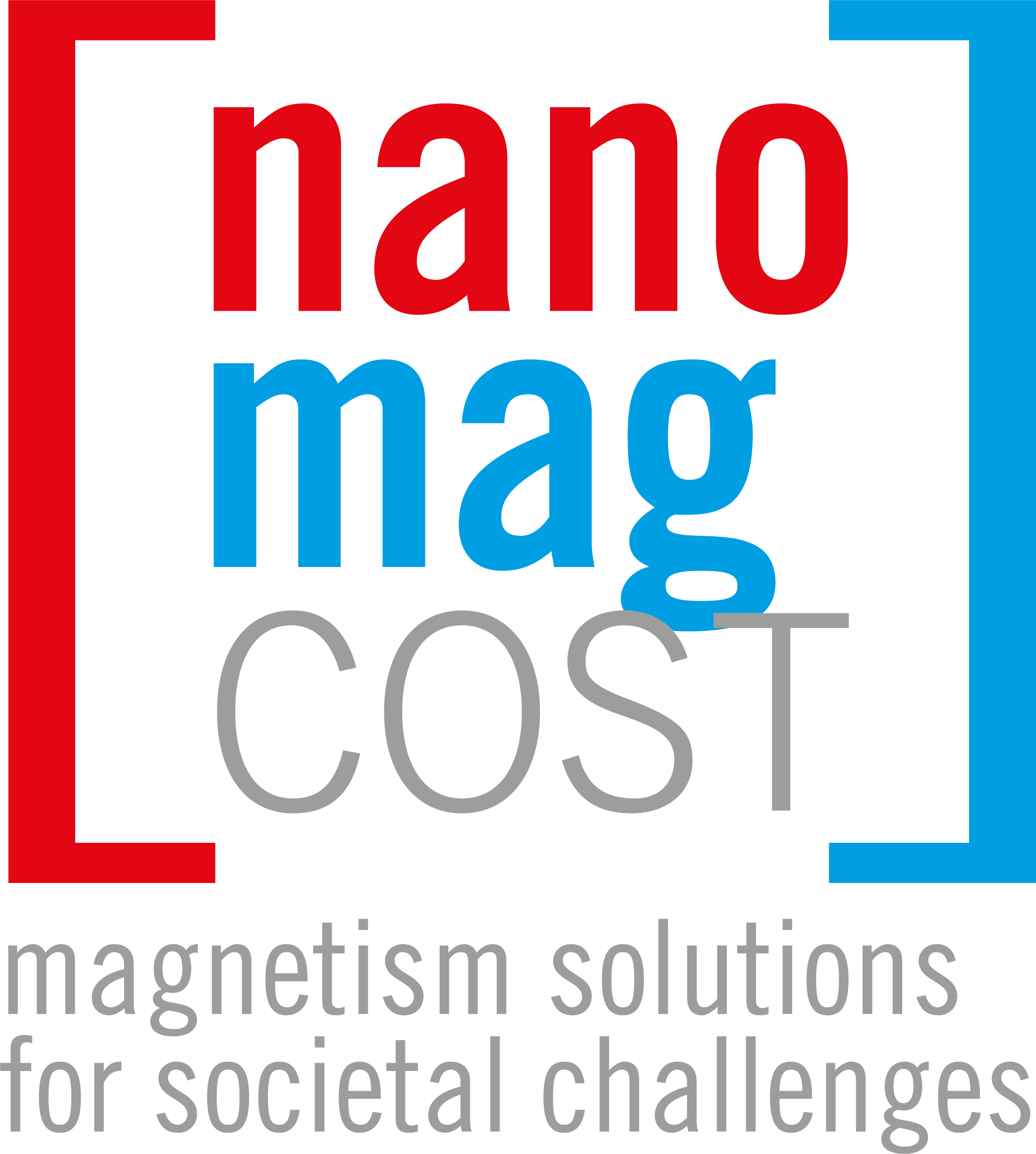 NanomagCOST-CM